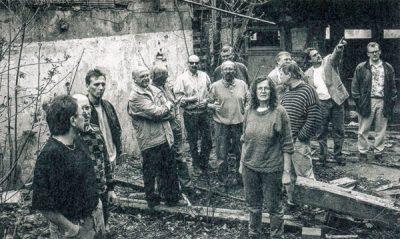 GR-Sanierungsausschuss-1995