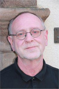 Rainer Ohagen