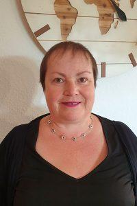 Marion Eberwein