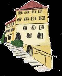 Kloster Horb